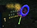 Happy Rez Day Chimera! - chimera.cosmos
