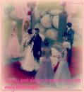 wedding united couple