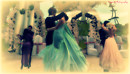 the couples dance