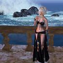 romantic-slave-2_009-ku