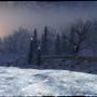Winter at Ursa Major (sm)