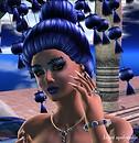 Seductress of the Seas 8