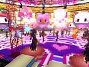 Burning Man SL - Popscape