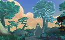The Wandering Isle 1