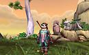 The Wandering Isle 2