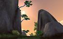 The Wandering Isle 3