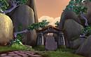 The Wandering Isle 4