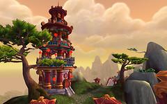 The Wandering Isle 6