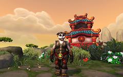 The Wandering Isle 7