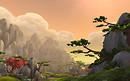 The Wandering Isle 8