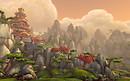 The Wandering Isle 9