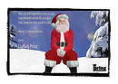 Prinz Photostudio - Christmas 2012