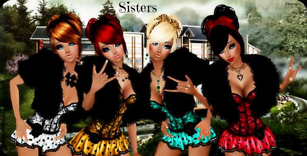 Lady's Club