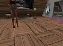tigerlily tantra pk_002
