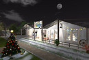 Xmas at Looking Up_002b