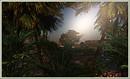 tropicalgarden2