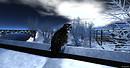 Winter Hunter 1
