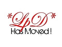 *LpD* Has Moved!