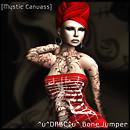 [MC]-DRBC-Bone-Jumper-Ad-2