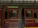 tantra break and train travel_002