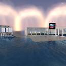 QT Galleries - Prefabs stores underconstruction
