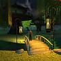 Tranquility Garden 1-12-13 (1)