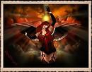 archangel7