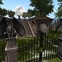 graveyard_001
