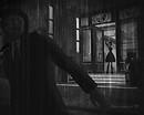 Kee Llewellyn - Film Noir Contest