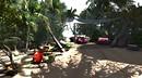 Boracay Beach - liqueur.felix