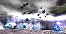 Pandoria  -  The Magic Within #1
