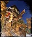 DragonWolf Ventris Clan