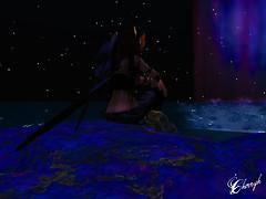 Fairy Night Mystery .1