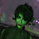 SL Profile Picture Jan2013