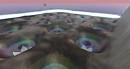 QT Elements - Earth - field