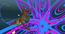 2nd Elfclan D&V Fantasy Art - Kasha