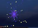 2nd Elfclan D&V Fantasy Art - Kasha Star