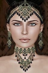 Princess Jahanara