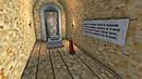 El Templo de la Espada