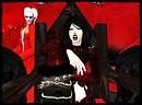 Dracula's Daughter 2