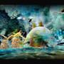 dr moreau seaworld close up 1