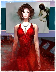 Gioelececed - Female Archetypes exhibition