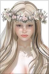 portrait 2013010203