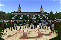 Win Photo - Winter Crown Cup