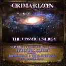 CRIMARIZON The Cosmic Energy