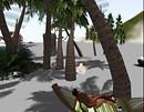 Beach with AL 1_002
