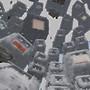cityscape underground