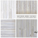 waterside-wood-textures-by-insight-designs