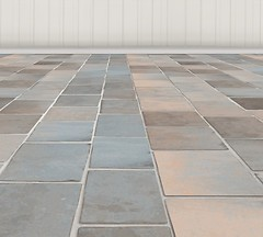 tile textures insight designs