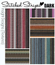 stitched-stripes-DARK-by-insight-designs